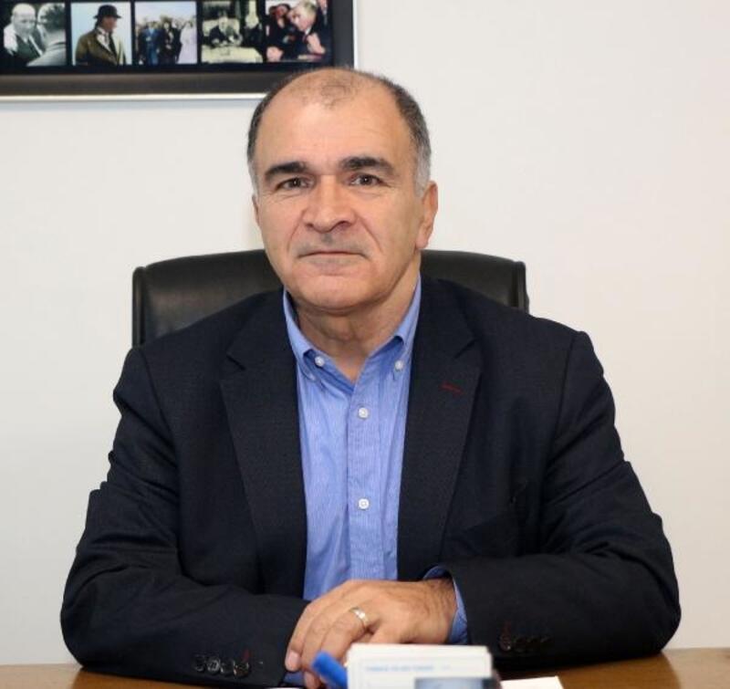 Osman Ayık: 2019'da yurt dışı fiyatlarında yüzde 10-15 iyileşme mümkün