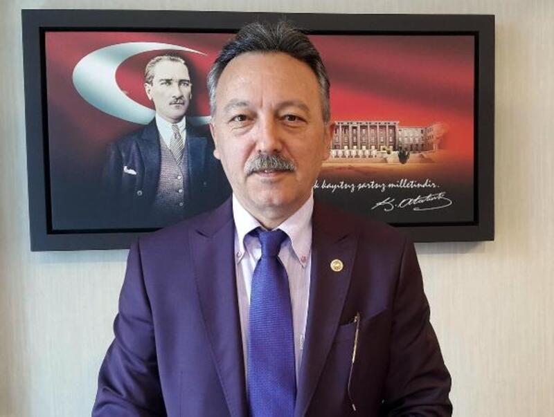 CHP İzmir adayları için anket yapacak