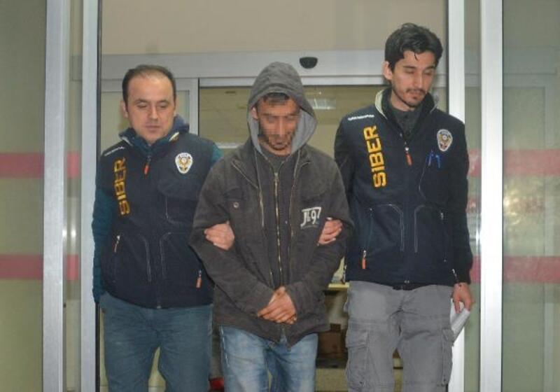 Adana'da 'yasa dışı bahis' operasyonu: 10 gözaltı
