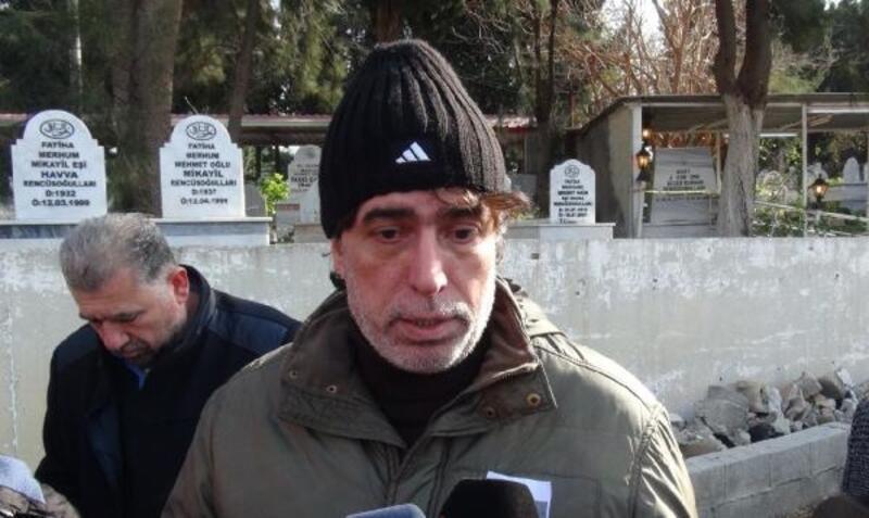 Ukrayna'da öldürülen Buket, gelinlikle son yolculuğuna uğurlandı