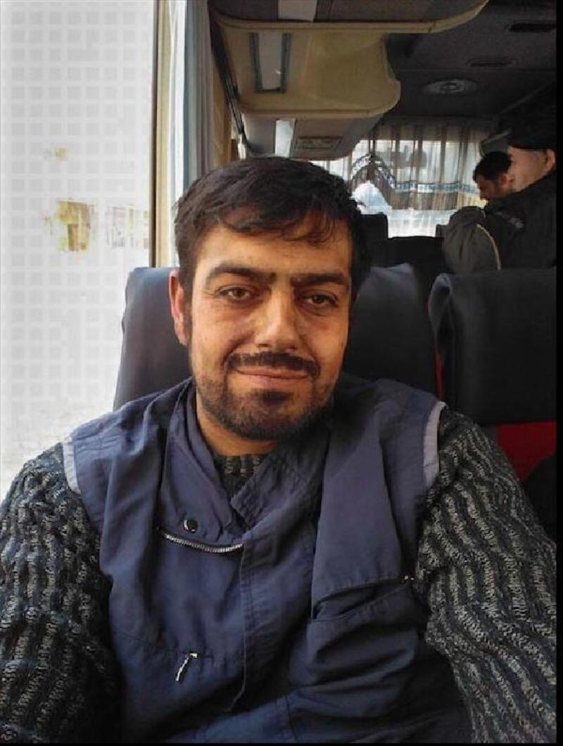 Soma'da kömür ocağında iş kazası: 1 ölü 1 yaralı