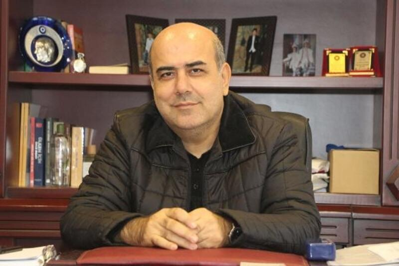 Kemerspor 2003 yönetimi istifa etti