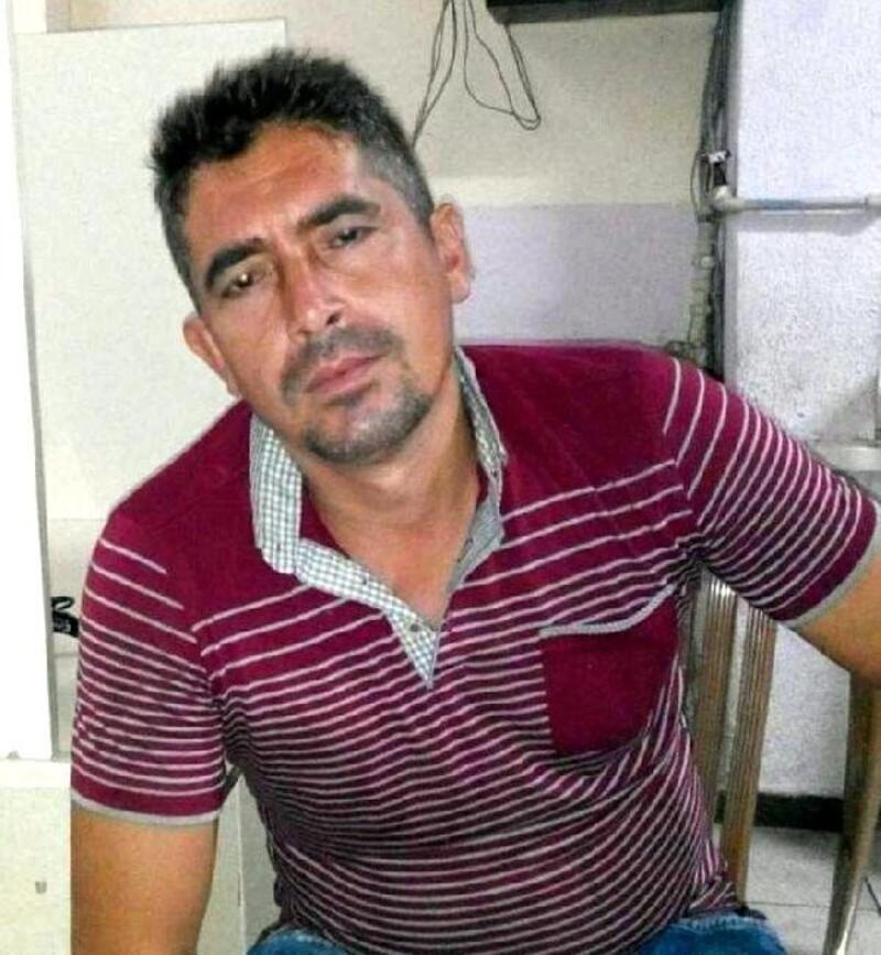 İki gün haber alınamadı, evinde yanmış cesedi bulundu