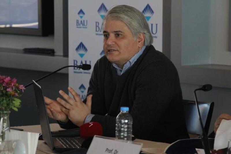 NSU avukatlarından Daimagüler: Türk kökenli avukatlar tehdit alıyor