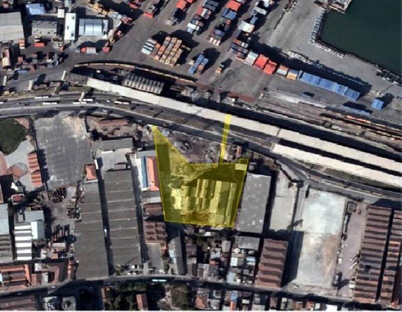 TBB'den İzmir Elektrik Fabrikası için müze isteği