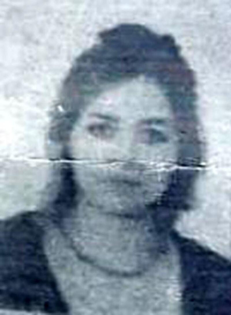 Fatih'te 22 yaşındaki Irak uyruklu kadın evinde ölü bulundu