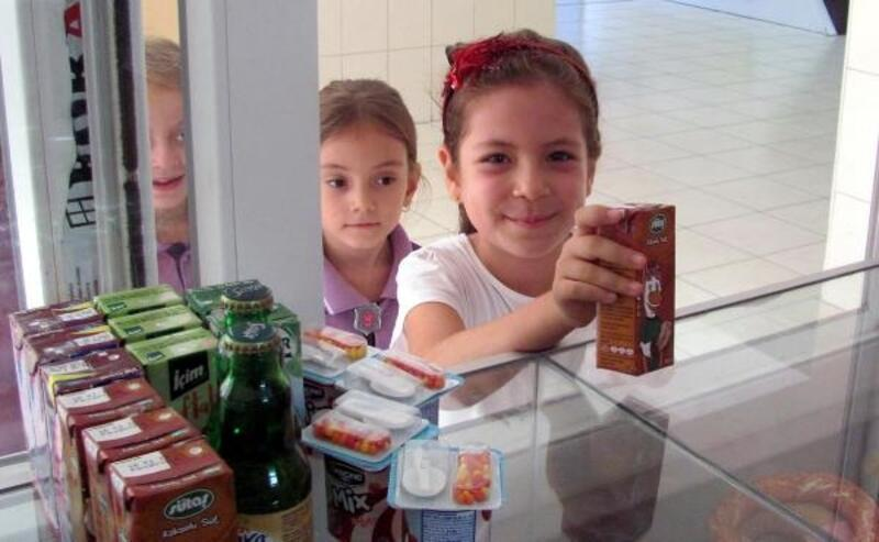 Osmaniye'de 2018 yılı içerisinde 7 bin 191 gıda denetimi yapıldı