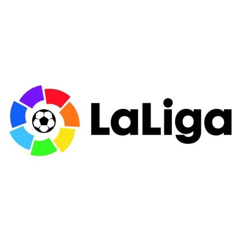 LaLiga'da sezonun ilk yarısında rekor kırıldı