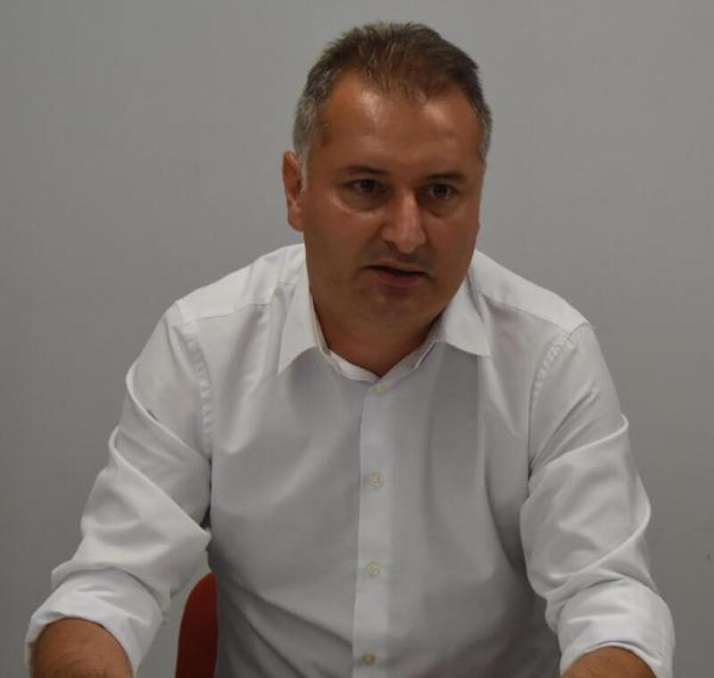 Karabağlar'daki plan değişikliği mahkeme tarafından iptal edildi