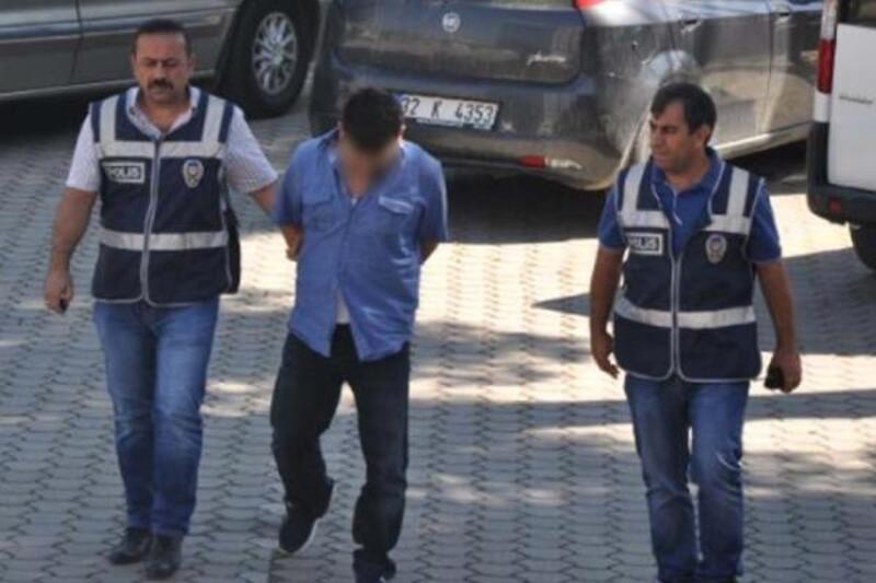 Tekel bayisi cinayetinde tutuklu sayısı 2'ye çıktı