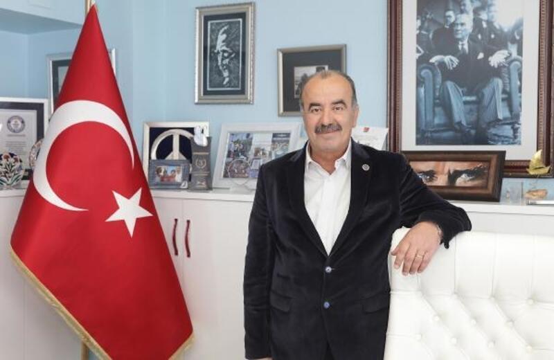 Mudanya Belediyesi Sayıştay denetiminden geçti