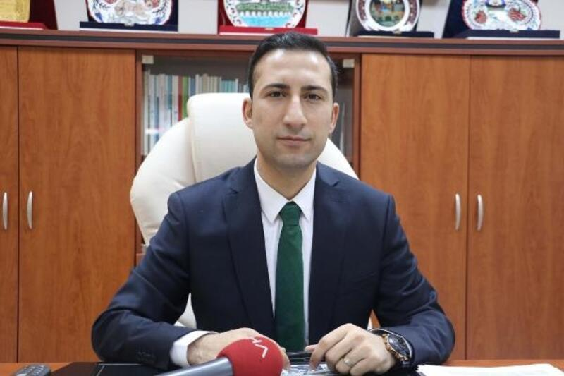 Diyarbakır'da girişimcilere 29 milyon TL'lik destek