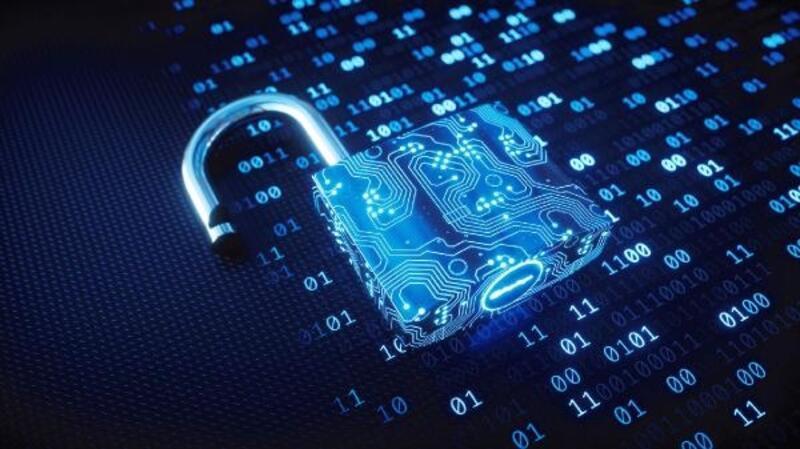 Siber korsanların hedefinde sigorta, seyahat ve kamu sektörleri var