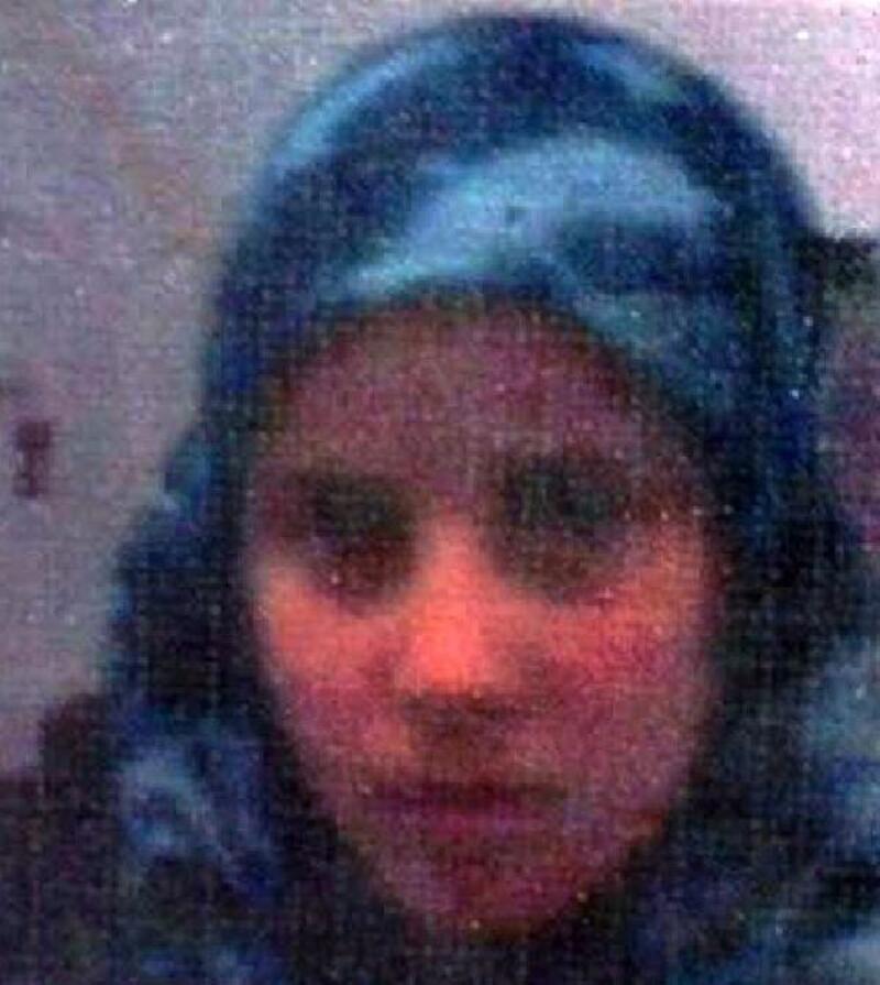 Yaralı halde polisten yardım isteyen Suriyeli kadının ölümünde intihar iddiası