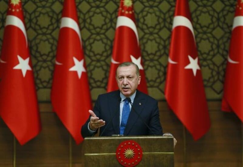Erdoğan: Mehmet Akif Ersoy'un evini müze haline getiriyoruz