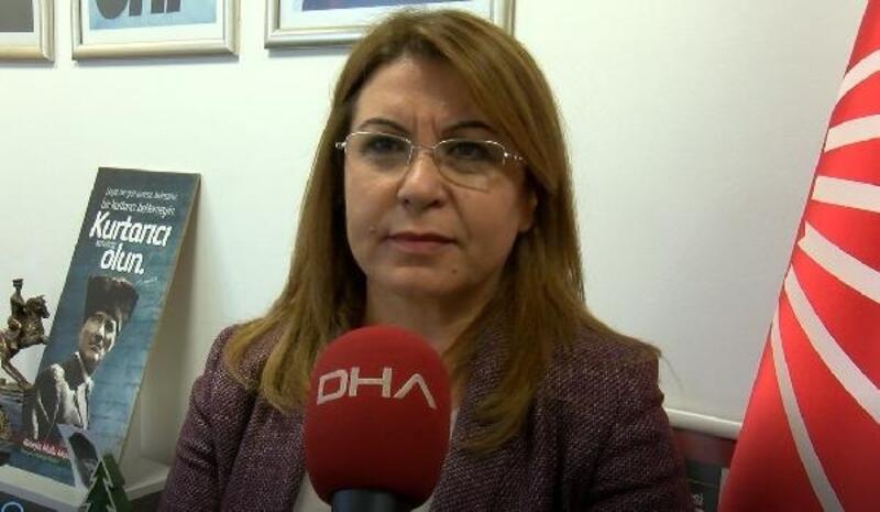 CHP'li Karaca: Ankara'yı Mansur Yavaş ile alacağız