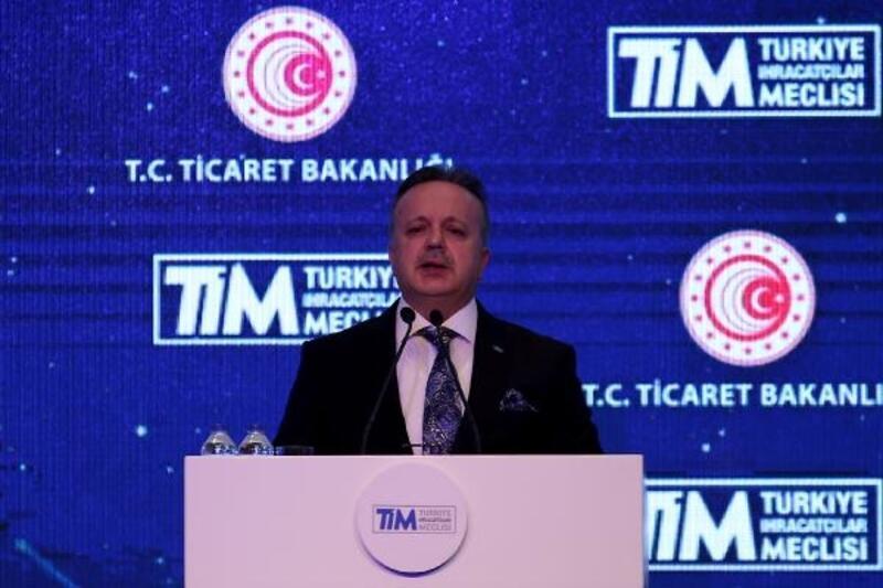 Erdoğan: Son gelişmeler bizi bir müddet daha beklemeye yöneltti