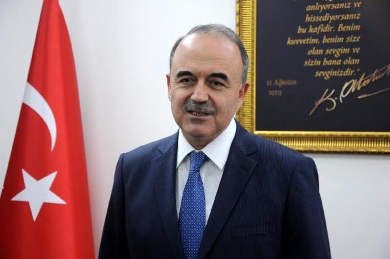 Yalova Valisi Erol, yılbaşı güvenlik tedbirlerini açıkladı