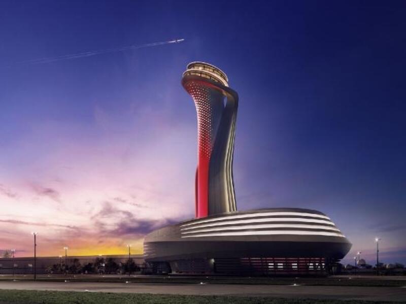 İstanbul Havalimanı'na taşınmada THY uçuşlarının nasıl olacağı da belli oldu