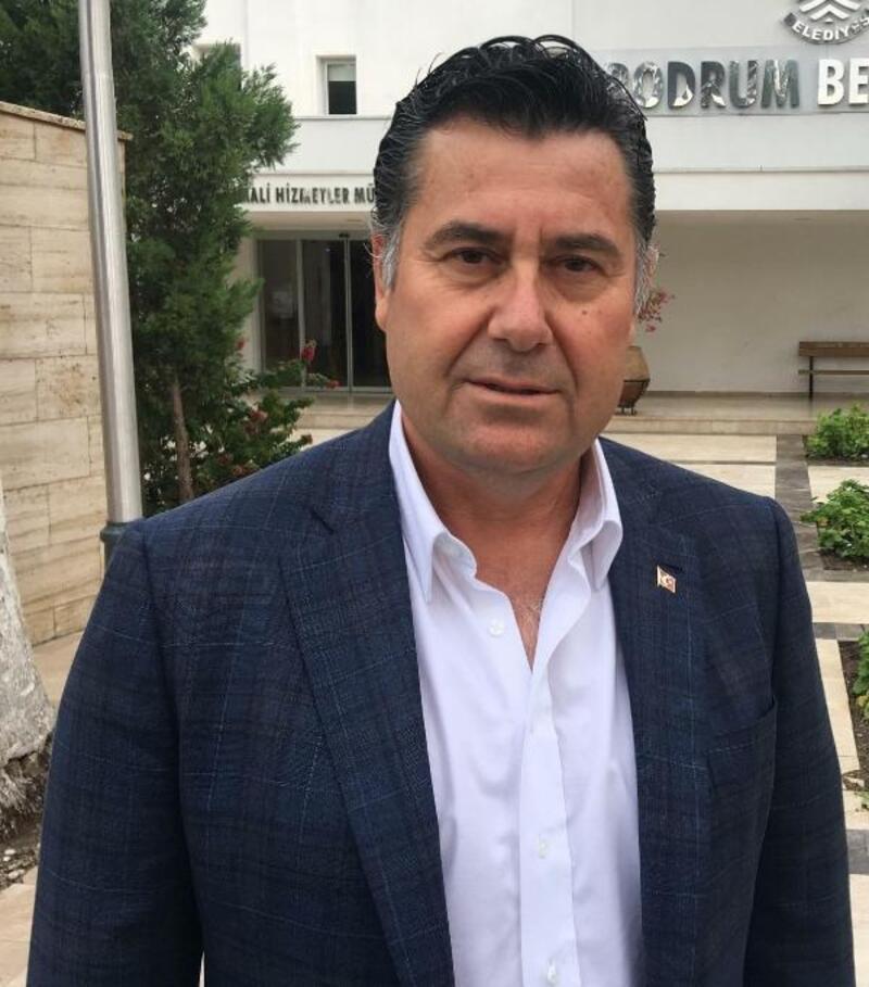 Muğla Seçim Kurulu'ndan Kaynar'a kötü, Kocadon'a iyi haber