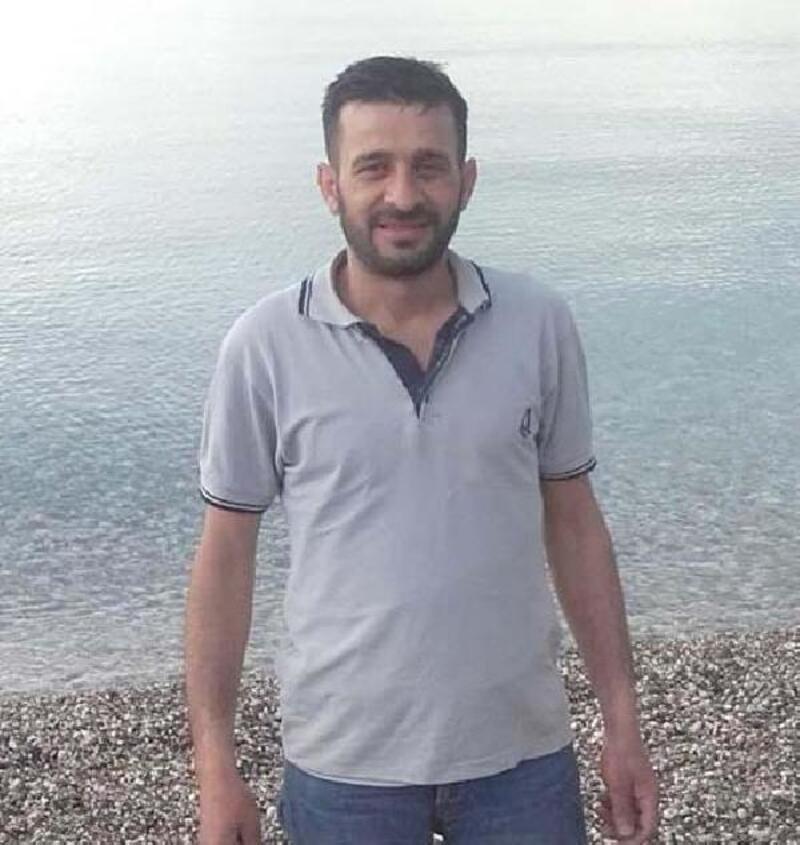 Fuhuş pazarlığında cinayette 'haksız tahrik' indirimi