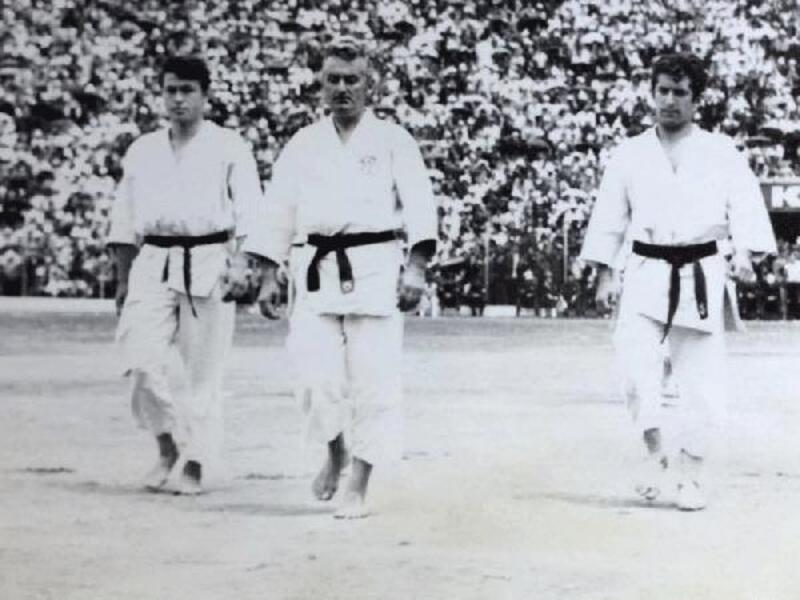 Ümitler Avrupa Judo Kupası'nda geri sayım başladı