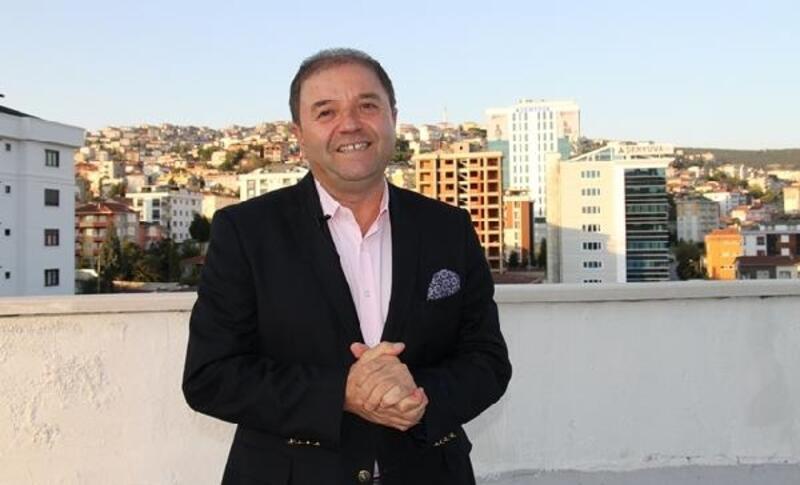 Maltepe Belediyesi'nden 'haciz' açıklaması