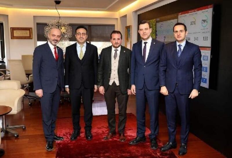 Bursa ve Gaziantep arasında karşılıklı direkt uçuşlar 13 Mart'ta başlıyor