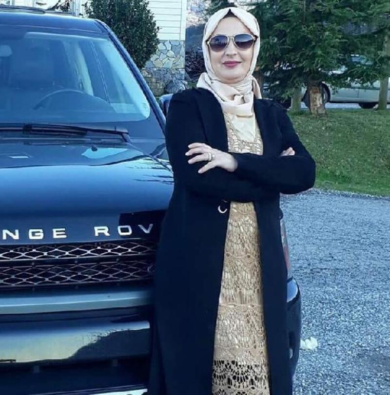6 yıldır birlikte yaşadığı kadını öldürdü, mahkemede 'kafama sıkardım' dedi