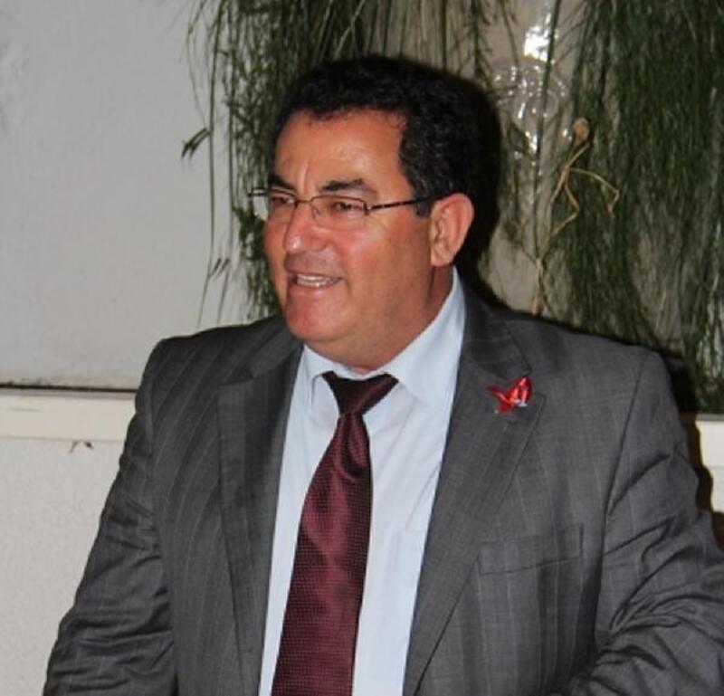 YSK, DP Bodrum Belediye Başkan adayı Kaynar'ın itirazını kabul etti