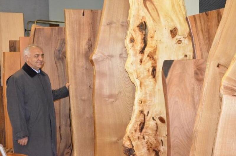 AK Partili Doğan: Karabağlar'da mobilya sektörünü geliştireceğiz