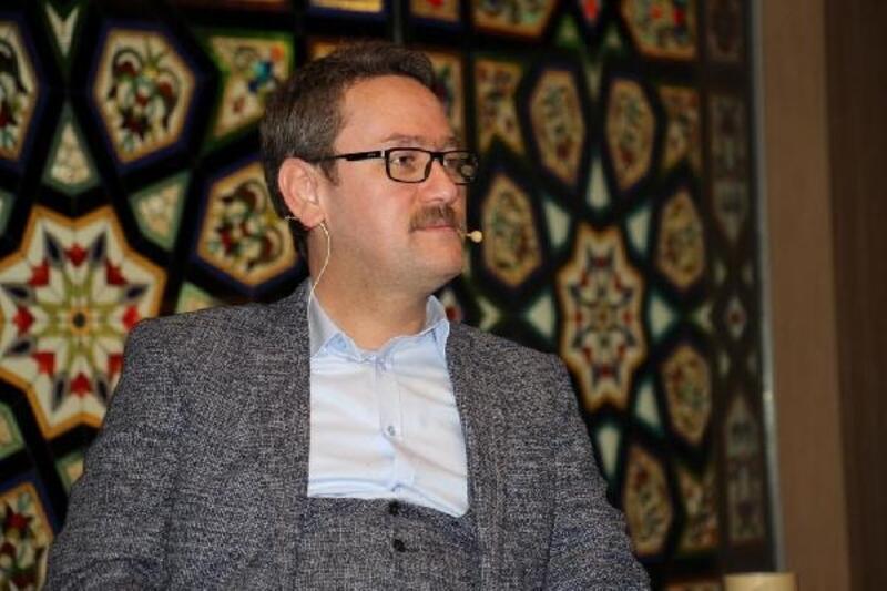 Başakşehir Belediye Başkanı Kartoğlu: İstanbul'un bir merkezi olsaydı Başakşehir olurdu