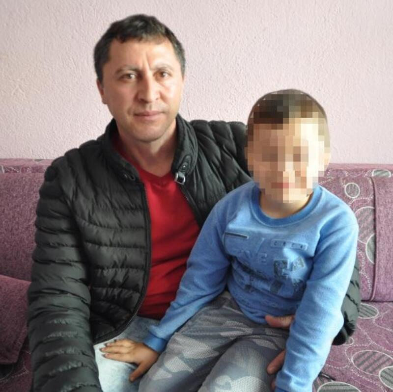Kreşte 'çimdikli işkence' iddiası