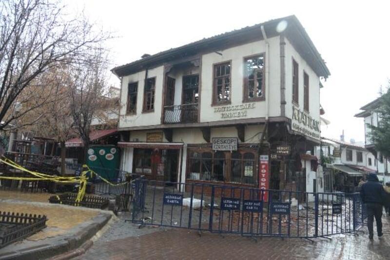 AK Parti'li Tiryaki: Esnaf, bizim can damarımızdır