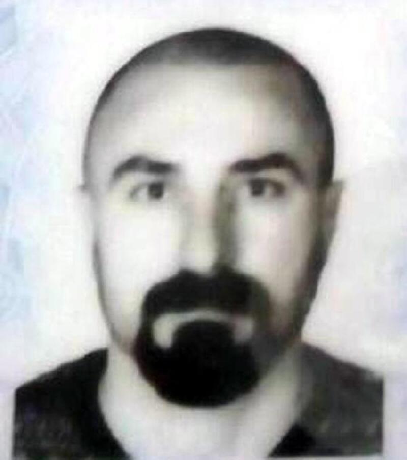 Taciz cinayeti sanıklarına hapis cezası