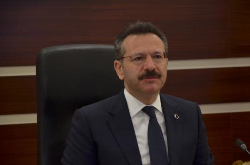 Kocaeli'de seçimde 4 bin 799 güvenlik görevlisi görev yapacak