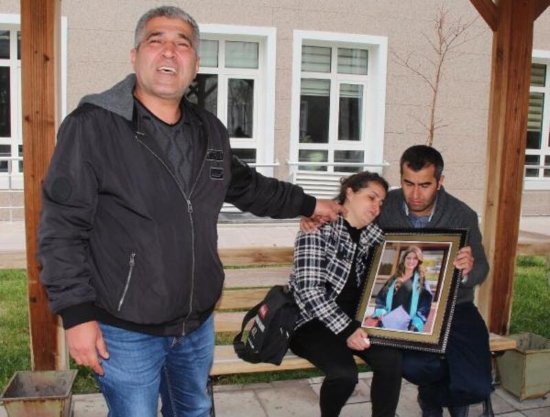 Üniversiteli Gizem'in öldüğü kazada şoföre, 15 bin lira ceza