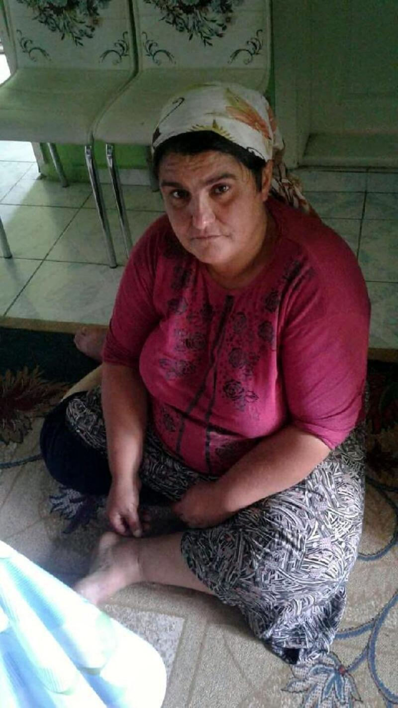 İşitme engelli çiftin komşu cinayetinden yargılanıyor