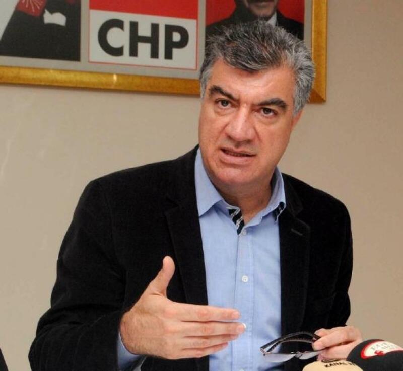 CHP, rekoru İzmir'in Narlıdere ilçesinde kırdı