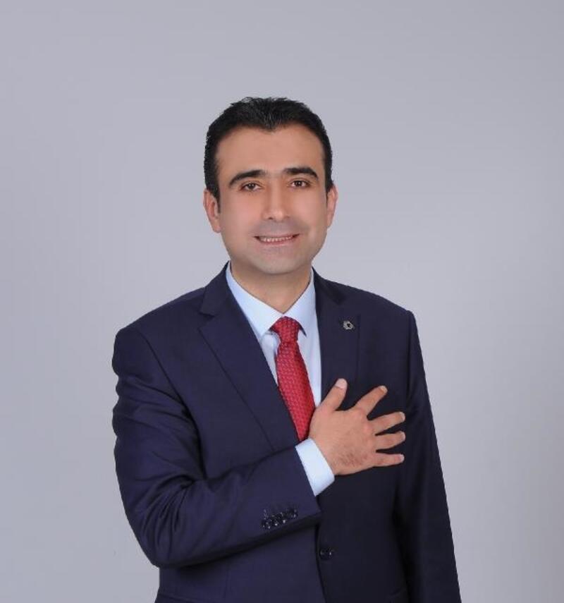 Karaman'da MHP'nin adayı Savaş Kalaycı kazandı