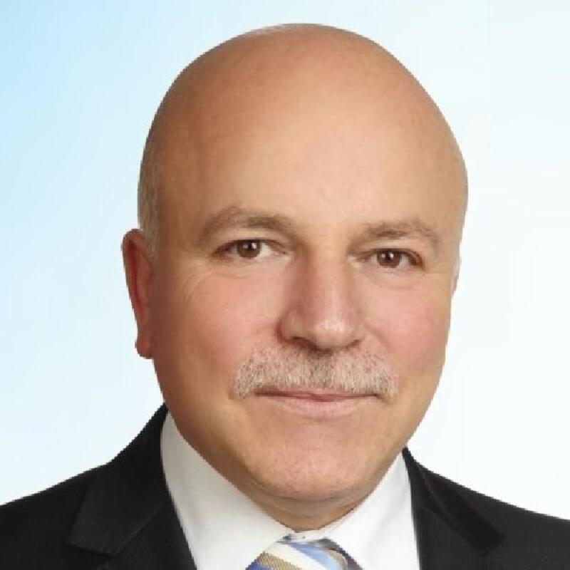 Erzurum'da Cumhur İttifakı'nın AK Parti'li adayı Sekmen kazandı
