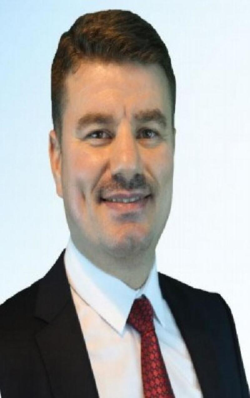 Aksaray'da AK Parti'nin adayı Enver Dinçer, kazandı