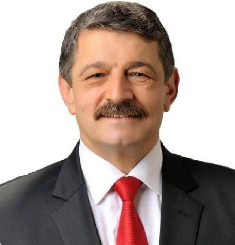 Bartın'da seçimi MHP'li belediye başkanı kazandı