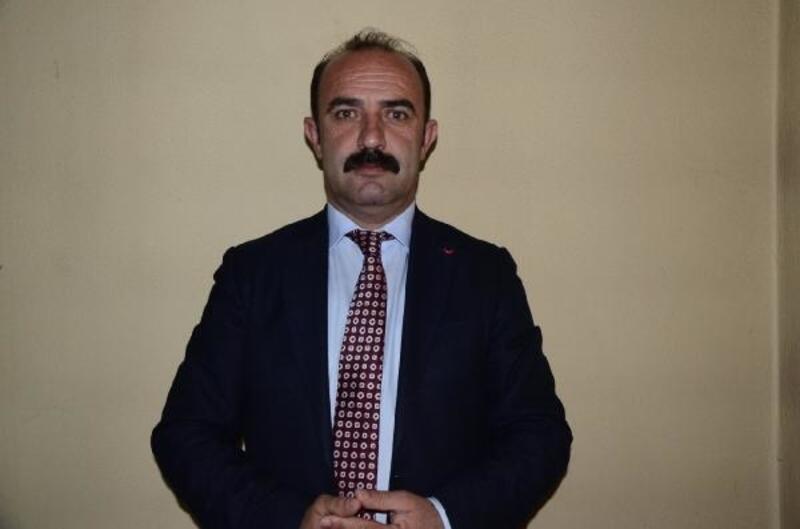 Hakkari'de seçimi HDP'nin adayı Cihan Kahraman kazandı