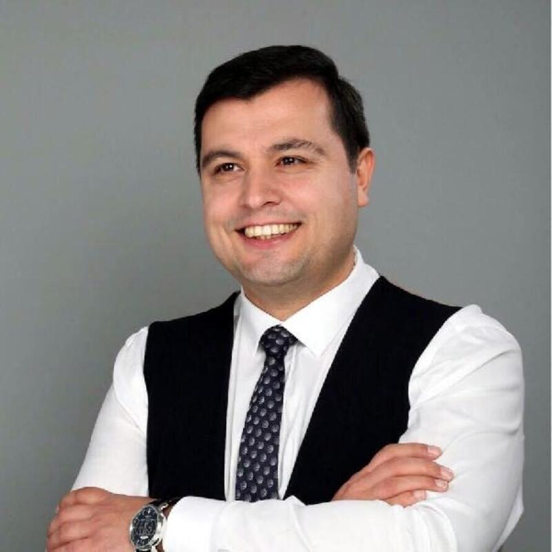 Uşak'ın 5 ilçesinin 4'ünde AK Partili başkanlar kazandı