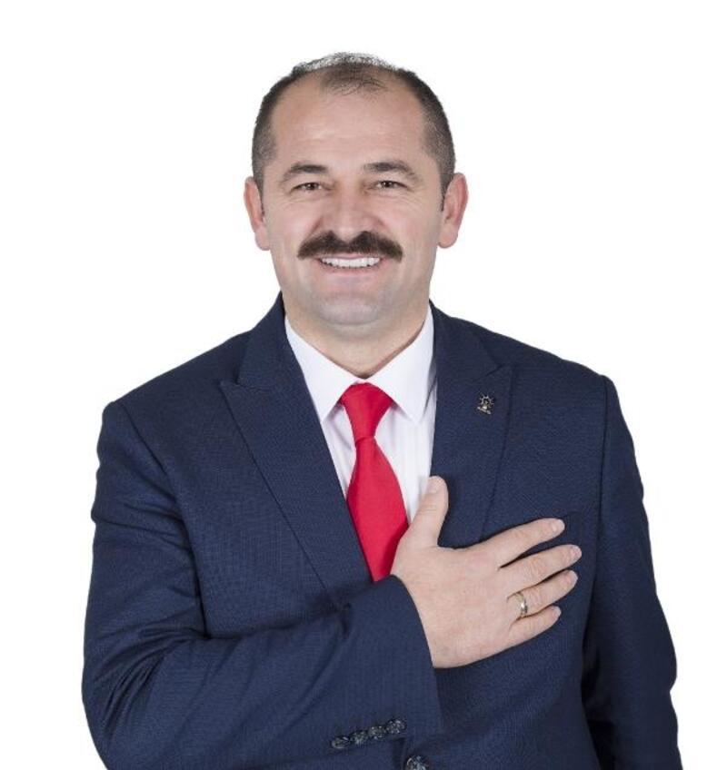Bursa Orhaneli'de AK Parti'li Aykurt kazandı