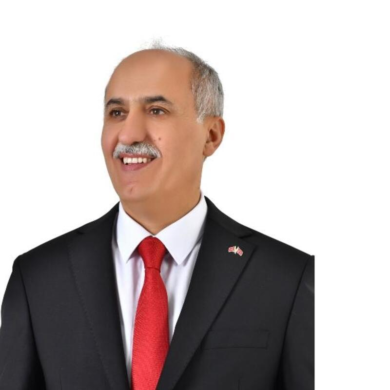 Bursa Yenişehir'de, MHP'li Davut Aydın kazandı