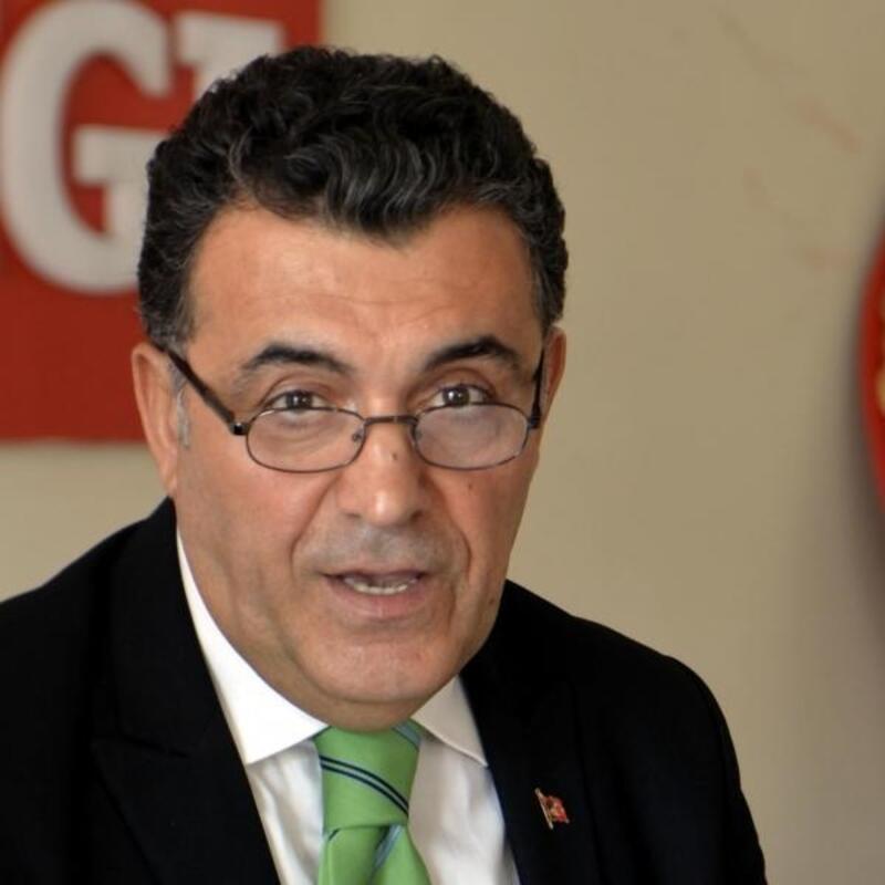 Ardahan'da seçimleri CHP'li Demir kazandı