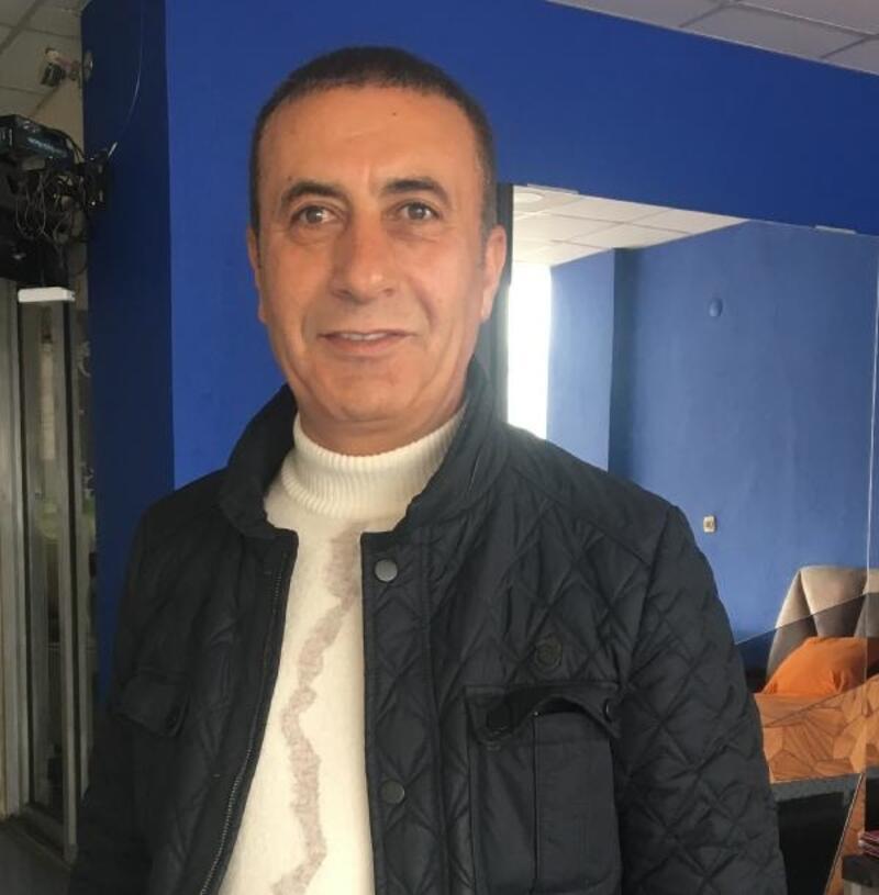 Bitlis'te Ak Parti 4, SP 1, HDP ise 1 belediye kazandı