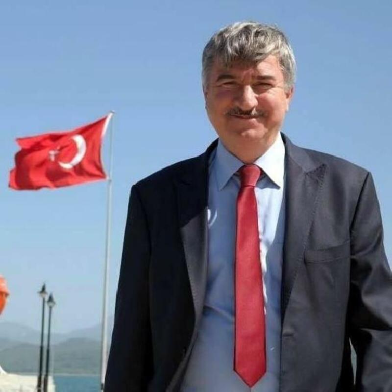 CHP'den Köyceğiz'deki seçim sonucuna itiraz